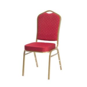 | krzeslo-bankietowe-rzym-czerwone-min