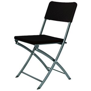 | krzeslo-cateringowe-rattan.jpg