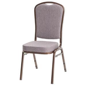 | krzeslo-exclusive-gray-min