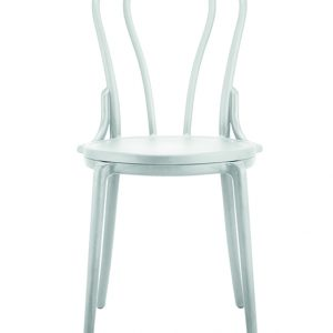 | krzeslo-gastro-biale-1.jpg