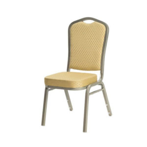 | krzeslo-mediolan-gruby-min