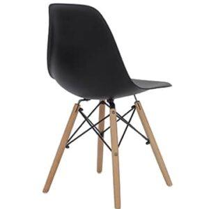 | krzeslo-nowoczesna-modena-czarne-tyl.jpg