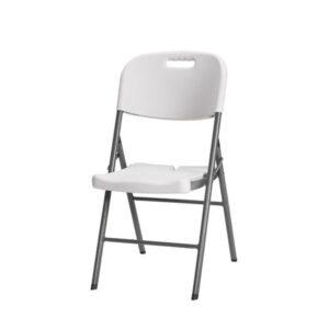 | krzeslo-ogrodowe-strong-min