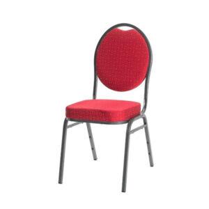 | krzeslo-wenecja-czerwona-min