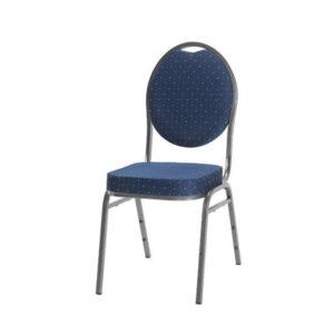 | krzeslo-wenecja-niebieska-min