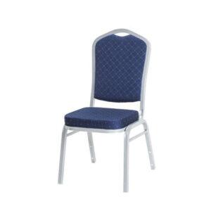 | krzeslo-werona-25x25-min