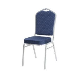| krzeslo-werona-niebieska-min