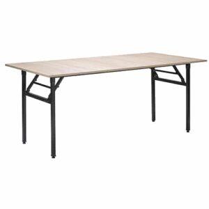| stol-bankietowy.jpg