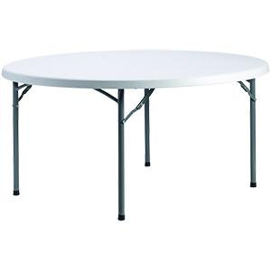 | stol-catering-fi150cm.jpg