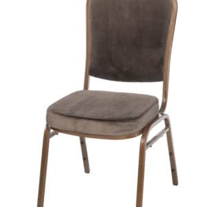 | 2020.01.27. krzesla on line1345