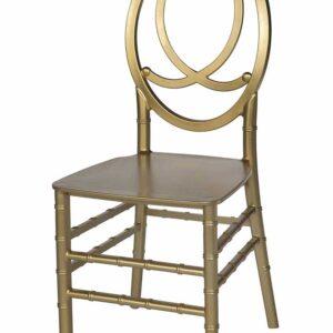 | 2020.01.27. krzesla on line1289