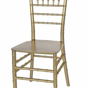 | 2020.01.27. krzesla on line1301