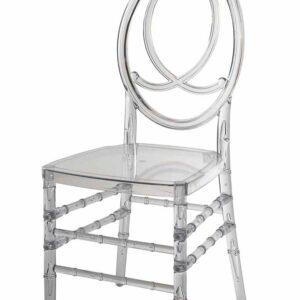 | 2020.01.27. krzesla on line1352