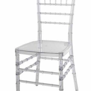 | 2020.01.27. krzesla on line1362