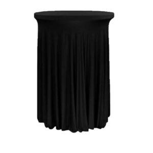| cymk-skirting-stolik