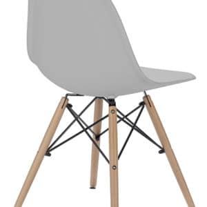 | krzeslo-nowoczesne-modena-szare