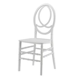 | phoenix-biale-krzeslo-weselne-miniatura
