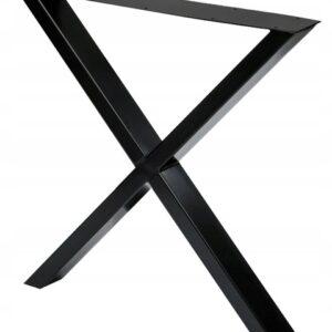 | Stol-industrialny-LOFT-metalowe-czarne-nogi-EAN-5908305880080