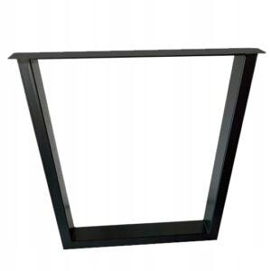 | Stol-industrialny-LOFT-metalowe-czarne-nogi-Kod-produktu-Stol-nie-rozkladany-metalowe-nogi-rozne-wymiary