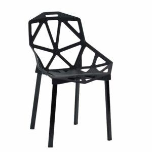| krzeslo-azurowe-carbonia-czarne-min