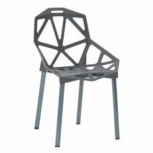 | krzeslo-azurowe-carbonia-szare-min
