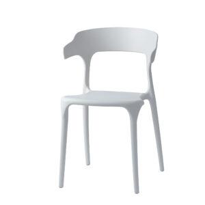 | krzeslo-bejot-biale-min