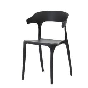 | krzeslo-bejot-czarne-min