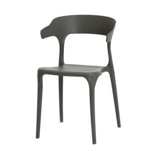 | krzeslo-bejot-szare-min