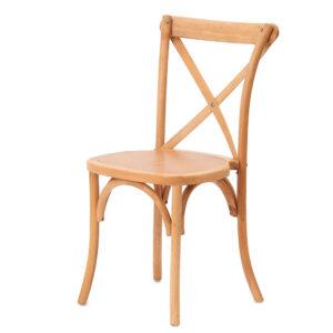 | krzeslo-boho-loft-min