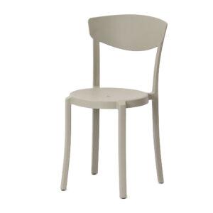| krzeslo-kuchenne-domodo-szare-min
