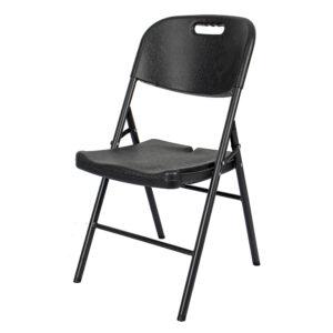 | krzeslo-ogrodowe-strong-czarne