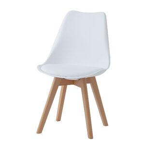 | krzeslo-toronto-biale-min