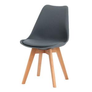 | krzeslo-toronto-ciemnoszare-min
