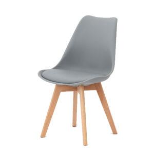 | krzeslo-toronto-szare-min