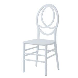 | krzeslo-weselne-phoenix-biale-min