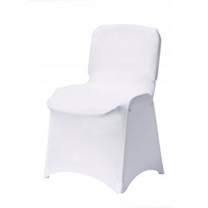 | pokrowiecn-na-krzeslo-iso-bialy-min
