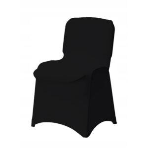| pokrowiecn-na-krzeslo-iso-czarny-min