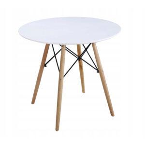 | stolik-modena-bialy-miniatura