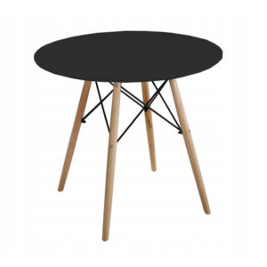 | stolik-modena-czarny-miniatura